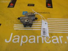 Трубка тормозная Toyota Avensis wagon AZT250W 1AZ-FSE Фото 1