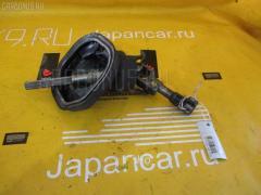 Рулевой карданчик TOYOTA AVENSIS WAGON AZT250W Фото 1