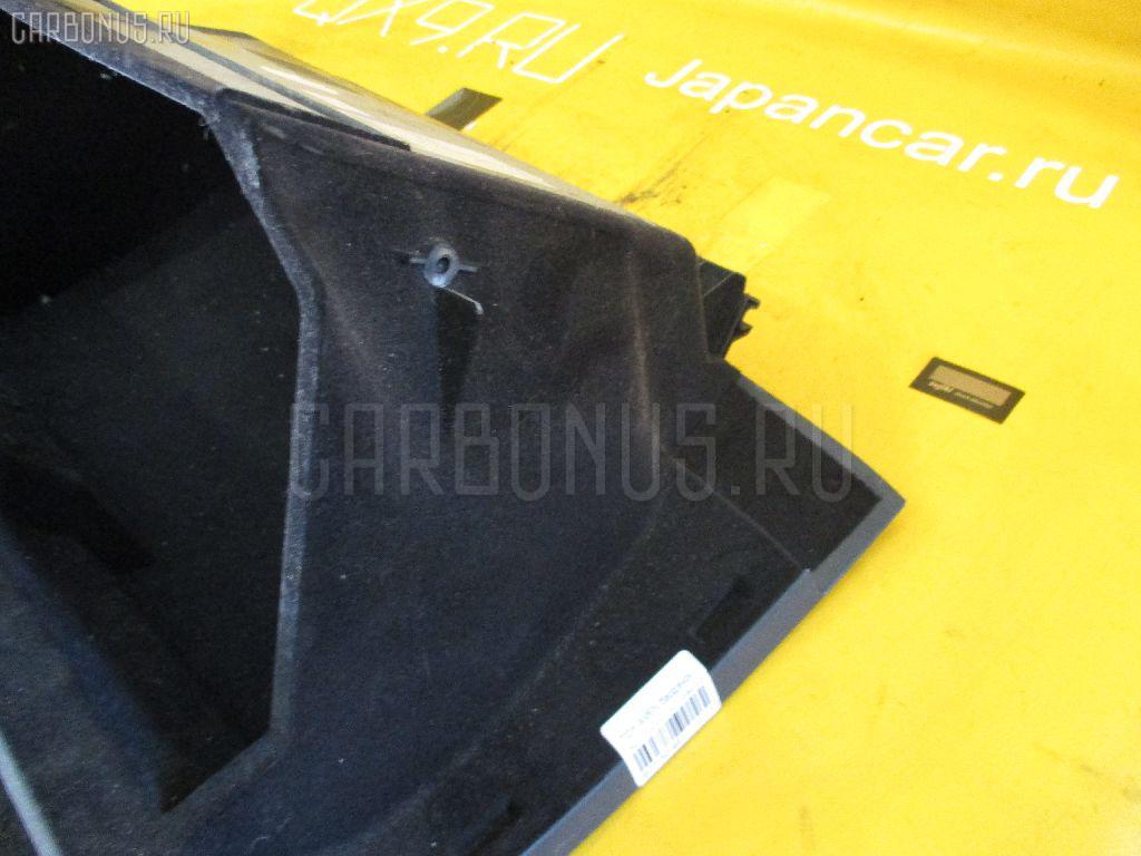 Мотор привода дворников TOYOTA AVENSIS WAGON AZT250W Фото 3