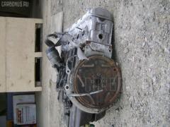 Двигатель Bmw 3-series E46-AL32 M43-194E1 Фото 4