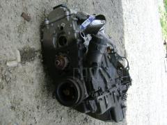 Двигатель Bmw 3-series E46-AL32 M43-194E1 Фото 3