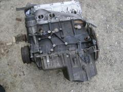 Двигатель Bmw 3-series E46-AL32 M43-194E1 Фото 2