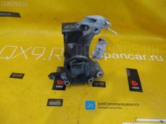 Крепление генератора Bmw 3-series E46-AL32 M43-194E1 Фото 1