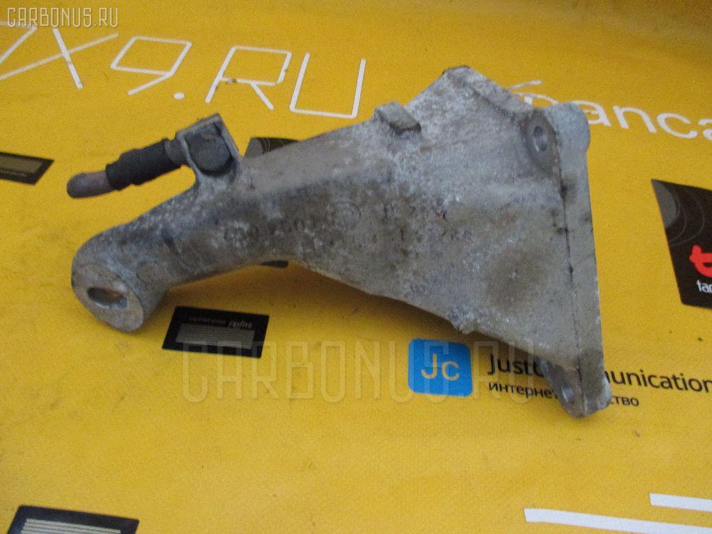 Крепление подушки ДВС BMW 3-SERIES E46-AL32 M43-194E1 Фото 1