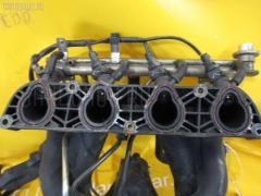 Коллектор впускной BMW 3-SERIES E46-AL32 M43-194E1 Фото 2