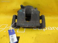 Суппорт Bmw 3-series E46-AL32 M43-194E1 Фото 1
