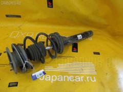 Стойка BMW 3-SERIES E46-AL32 M43-194E1 Фото 1