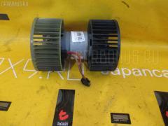 Мотор печки BMW 3-SERIES E46-AL32 Фото 1