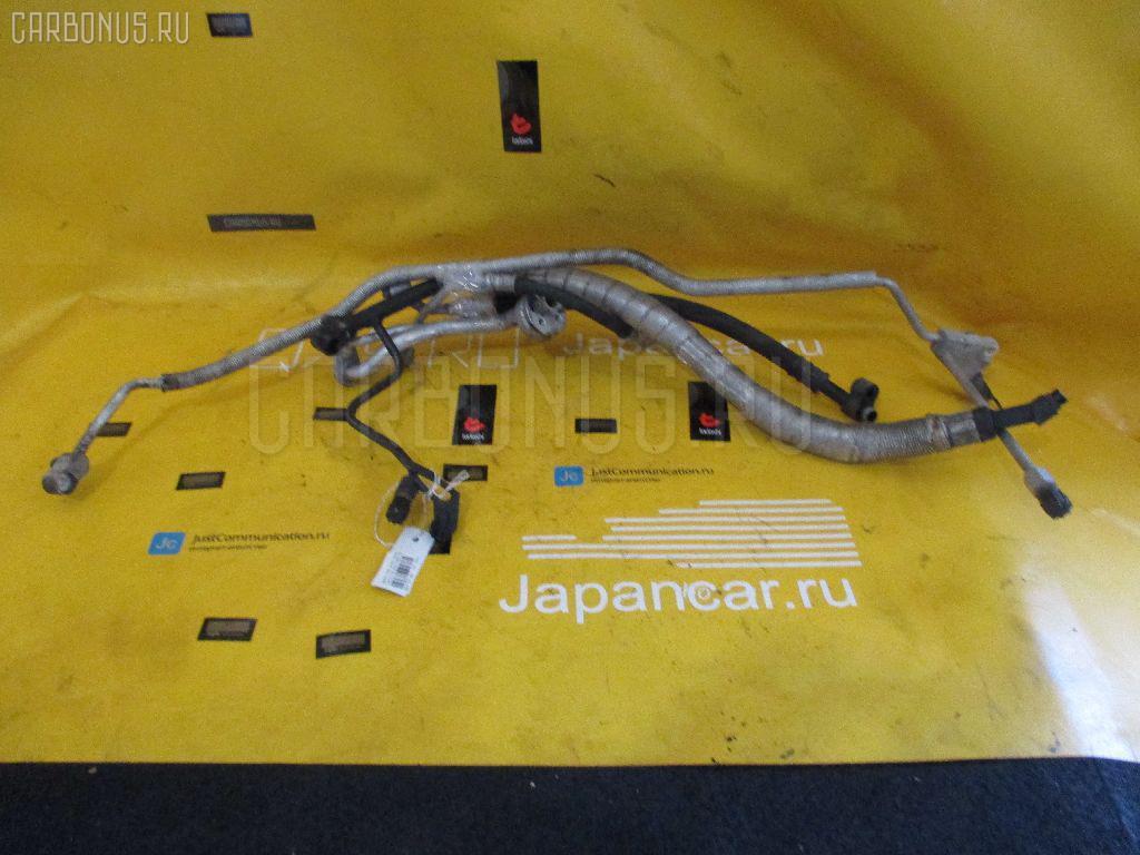Шланг кондиционера Bmw 3-series E46-AL32 M43-194E1 Фото 1