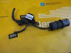 Клапан-вакуумник на Bmw 3-Series E46-AL32 M43-194E1 WBAAL32080FH64234 11741742712  11611318212