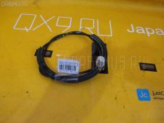 Тросик замка зажигания BMW 3-SERIES E46-AL32 M43-194E1 Фото 1