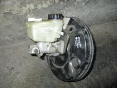 Главный тормозной цилиндр Bmw 3-series E46-AL32 M43-194E1 Фото 3