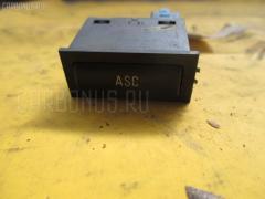Кнопка Bmw 3-series E46-AL32 Фото 2