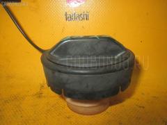 Крышка топливного бака TOYOTA AVENSIS AZT250 Фото 1