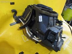 Печка Bmw 3-series E46-AT52 N42B18A Фото 2