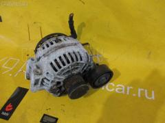 Генератор BMW 3-SERIES E46-AT52 N42B18A Фото 1
