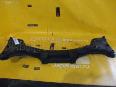 Балка под ДВС BMW 3-SERIES E46-AT52 N42B18A Фото 1