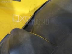 Подкрылок BMW 3-SERIES E46-AT52 N42B18A Фото 3
