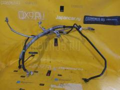 Шланг кондиционера Bmw 3-series E46-AT52 N42B18A Фото 1