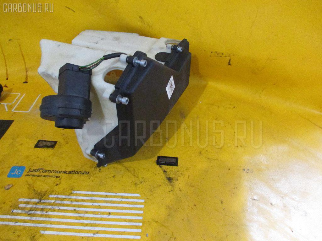 Корпус блока предохранителей BMW 3-SERIES E46-AT52 N42B18A Фото 1