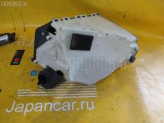 Корпус блока предохранителей BMW 3-SERIES E46-AT52 N42B18A Фото 2