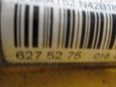 Катушка зажигания Bmw 3-series E46-AT52 N42B18A Фото 2