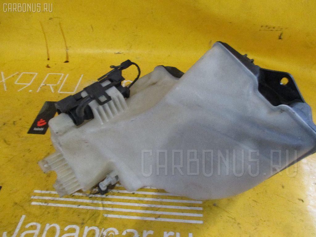 Бачок омывателя BMW 3-SERIES E46-AT52 Фото 2