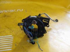 Шлейф-лента air bag BMW 3-SERIES E46-AT52 Фото 1