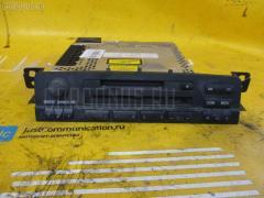 Автомагнитофон BMW 3-SERIES E46-AT52 Фото 1