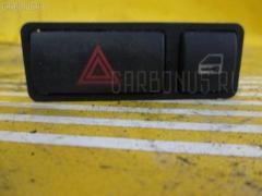 Кнопка аварийной остановки BMW 3-SERIES E46-AT52 Фото 1