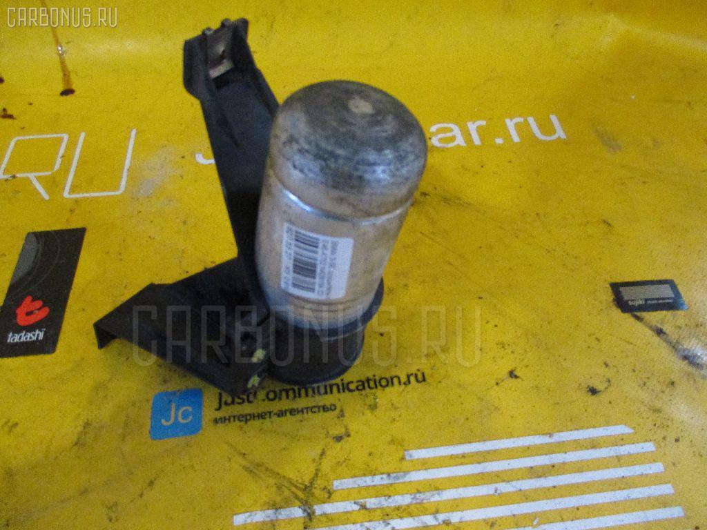Осушитель системы кондиционирования BMW 3-SERIES E46-AT52 N42B18A Фото 1