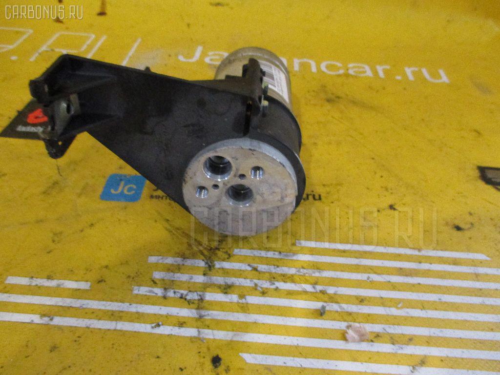 Осушитель системы кондиционирования BMW 3-SERIES E46-AT52 N42B18A Фото 2