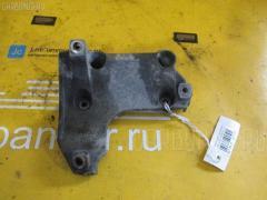 Крепление компрессора кондиционера BMW 3-SERIES E46-AT52 N42B18A Фото 1