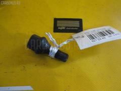 Шпилька Bmw 3-series E46-AT52 Фото 1