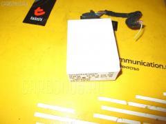 Блок управления зеркалами BMW 3-SERIES E46-AT52 N42B18A Фото 2