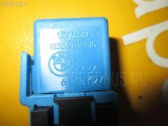 Реле Bmw 3-series E46-AT52 N42B18A Фото 1