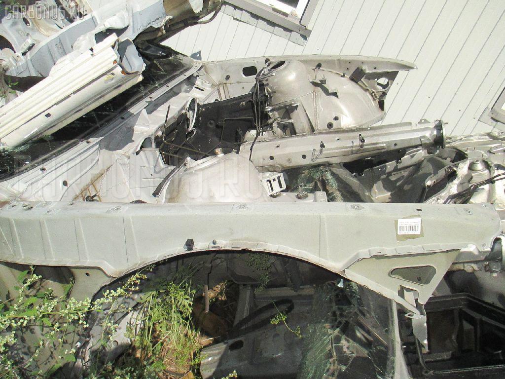 Лонжерон BMW 5-SERIES E39-DM42 M52-256S4 Фото 1