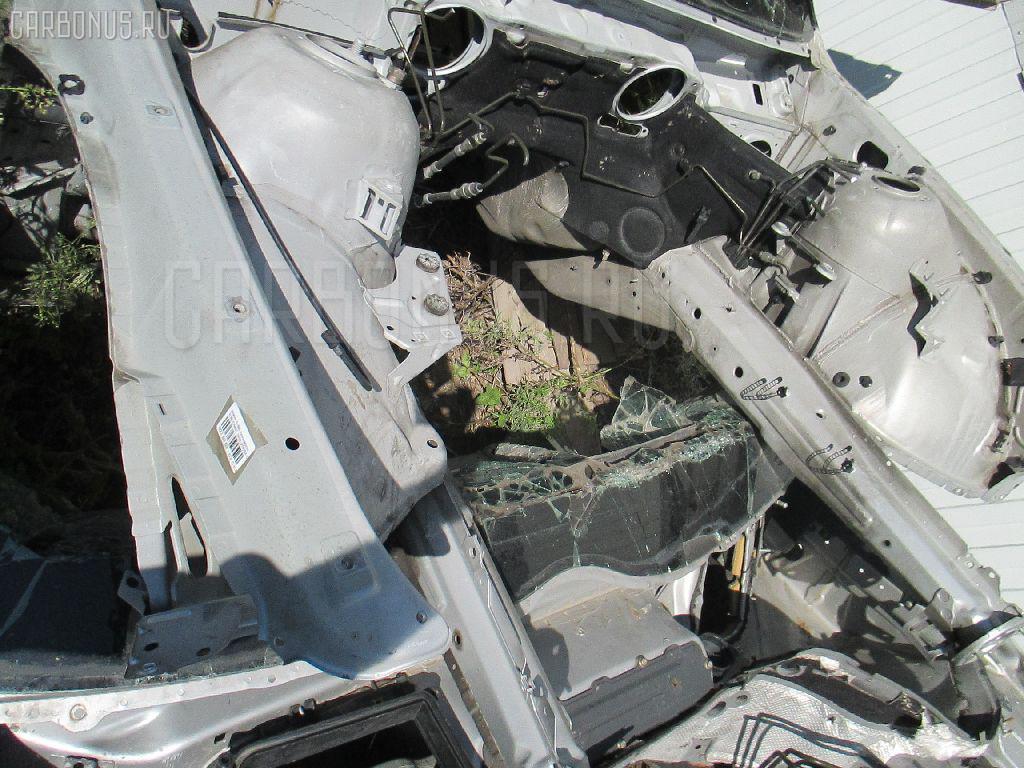 Лонжерон BMW 5-SERIES E39-DM42 M52-256S4 Фото 2