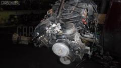 Двигатель BMW 5-SERIES E39-DM42 M52-256S4 Фото 1