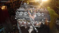 Двигатель Bmw 5-series E39-DM42 M52-256S4 Фото 4