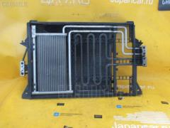 Радиатор кондиционера BMW 5-SERIES E39-DM42 M52-256S4 Фото 1