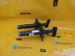 Крепление бампера BMW 5-SERIES E39-DM42 WBADM42010GH83198 51118159359  51118159360 Переднее