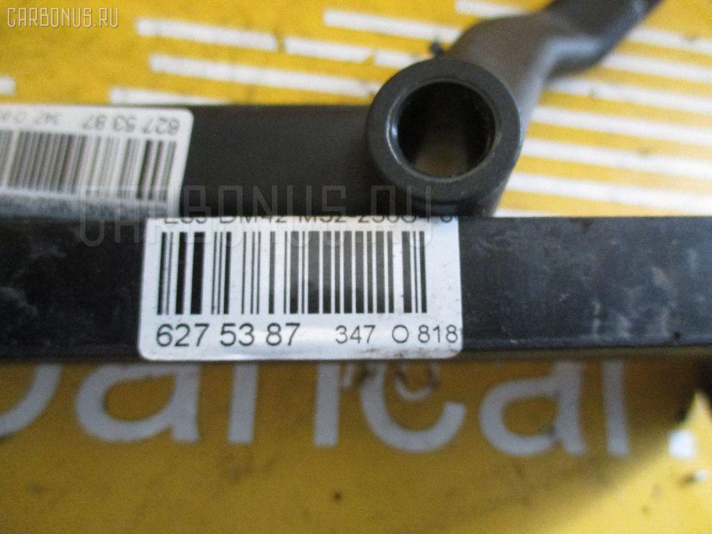Педаль подачи топлива BMW 5-SERIES E39-DM42 M52-256S4 Фото 2