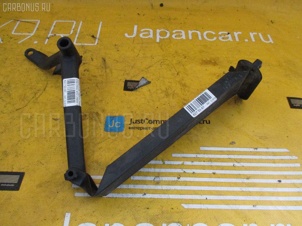 Педаль подачи топлива BMW 5-SERIES E39-DM42 M52-256S4 Фото 1