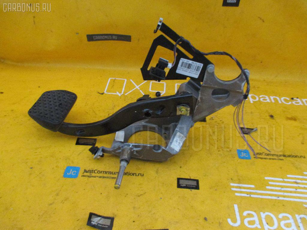 Педаль тормоза BMW 5-SERIES E39-DM42 M52-256S4 Фото 1