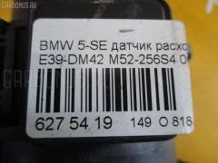 Датчик расхода воздуха BMW 5-SERIES E39-DM42 M52-256S4 Фото 2