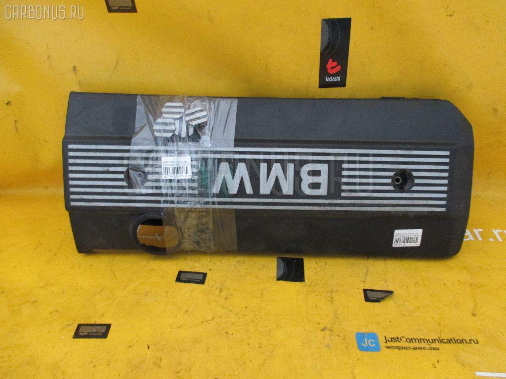 Кожух ДВС BMW 5-SERIES E39-DM42 M52-256S4 Фото 1