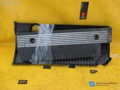 Кожух ДВС Bmw 5-series E39-DM42 M52-256S4 Фото 2