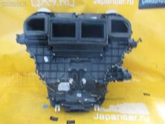 Печка Bmw 5-series E39-DM42 M52-256S4 Фото 1