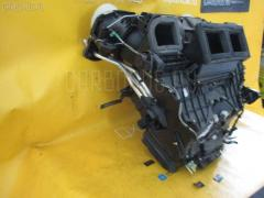 Печка BMW 5-SERIES E39-DM42 M52-256S4 Фото 2